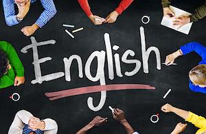 Internationales Englisch – die Alternative zu US- oder UK-Englisch?