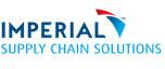Jörg Rolfs, Imperial Chemical Logistics GmbH