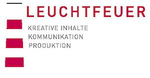 Jörg Zülich, Leuchtfeuer Werbeagentur
