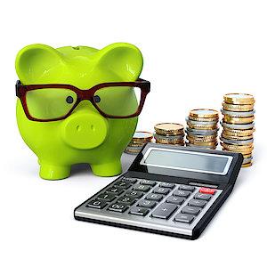 Professionelle Übersetzungen – Kostenfaktor oder Investition?