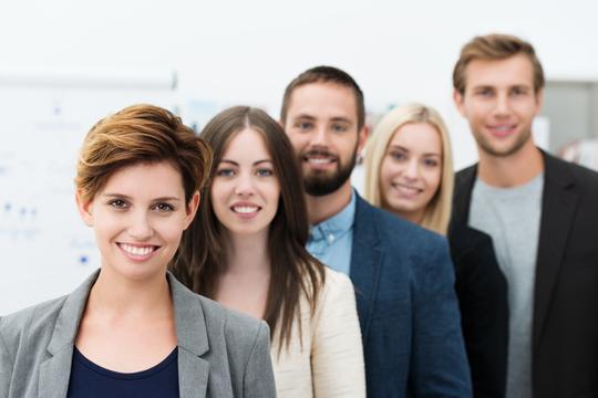 Ihr zuverlässiger und kompetenter Partner für Übersetzungen